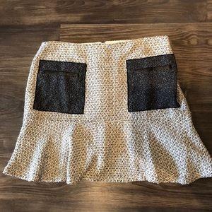 Ann Taylor Skirts - Ann Taylor Skirt • Size 14